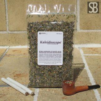 Kaleidoscope Herbal Smoking Blend